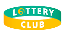 LotteryClub (Loterie Nationale)